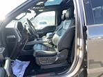 2018 F-150 SuperCrew Cab 4x4,  Pickup #P7419 - photo 7