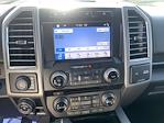 2018 F-150 SuperCrew Cab 4x4,  Pickup #P7419 - photo 10