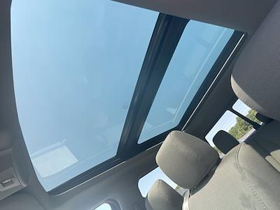 2018 F-150 SuperCrew Cab 4x4,  Pickup #P7421 - photo 14