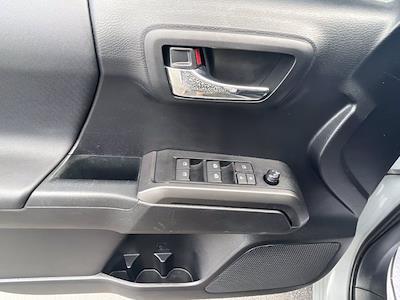 2019 Toyota Tacoma Double Cab 4x4, Pickup #P7425 - photo 6
