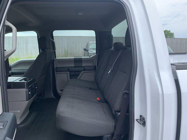 2018 Ford F-150 SuperCrew Cab 4x4, Pickup #P7434 - photo 5