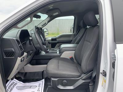 2018 Ford F-150 SuperCrew Cab 4x4, Pickup #P7434 - photo 7