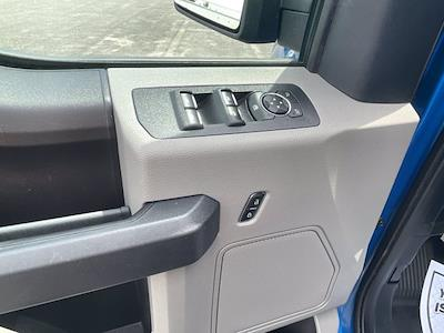 2019 Ford F-150 Super Cab 4x4, Pickup #P7439 - photo 26