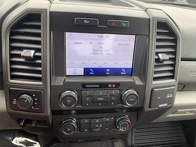 2020 Ford F-250 Regular Cab 4x4, Pickup #P7462 - photo 15