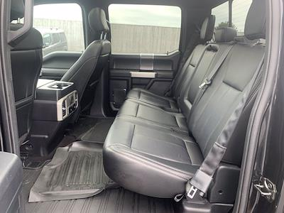 2020 Ford F-150 SuperCrew Cab 4x4, Pickup #P7471 - photo 5