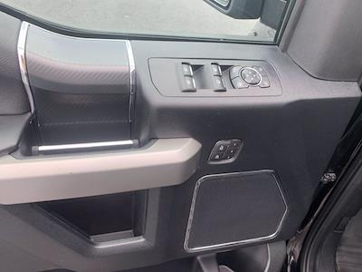 2020 Ford F-150 SuperCrew Cab 4x4, Pickup #P7471 - photo 6