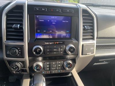 2020 Ford F-150 SuperCrew Cab 4x4, Pickup #P7472 - photo 10