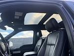 2020 Ford F-150 SuperCrew Cab 4x4, Pickup #P7472 - photo 14