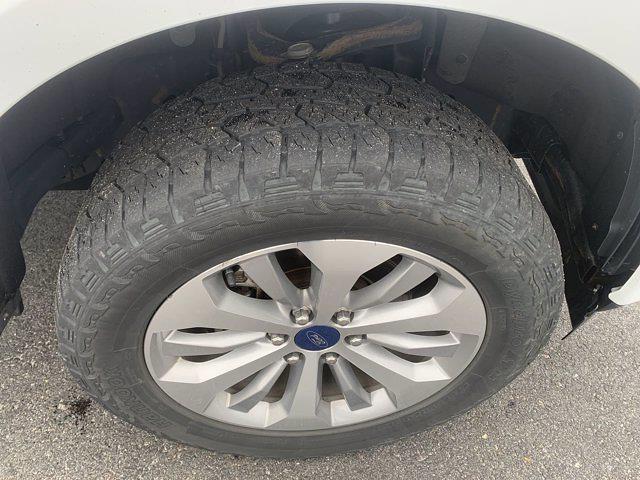 2018 Ford F-150 Super Cab 4x4, Pickup #P7482 - photo 4