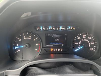 2018 Ford F-150 Super Cab 4x4, Pickup #P7482 - photo 10