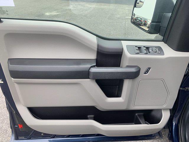 2018 F-150 Super Cab 4x4,  Pickup #P7515 - photo 5