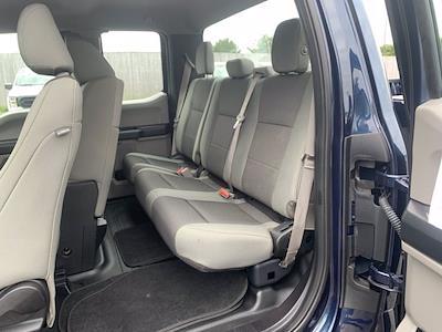 2018 F-150 Super Cab 4x4,  Pickup #P7515 - photo 4