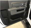 2016 Ram 5500 Regular Cab DRW 4x4 Dump Body #T16264 - photo 3
