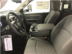 2016 Ram 5500 Regular Cab DRW 4x4 Dump Body #T16264 - photo 5