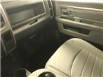 2016 Ram 5500 Regular Cab DRW 4x4 Dump Body #T16264 - photo 10