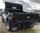 2016 Ram 5500 Regular Cab DRW 4x4 Dump Body #T16264 - photo 2