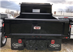 2016 Ram 5500 Regular Cab DRW 4x4 Dump Body #T16264 - photo 11