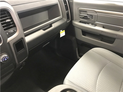 2017 Ram 1500 Regular Cab 4x4, Pickup #T17124 - photo 14