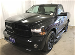 2017 Ram 1500 Regular Cab 4x4, Pickup #T17124 - photo 1