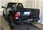 2017 Ram 1500 Regular Cab 4x4, Pickup #T17124 - photo 2