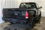 2017 Ram 1500 Regular Cab 4x4, Pickup #T17124 - photo 3