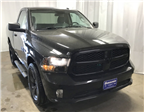 2017 Ram 1500 Regular Cab 4x4, Pickup #T17124 - photo 4