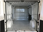 2017 ProMaster 1500 Low Roof Van Upfit #T17156 - photo 1
