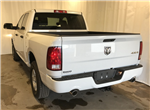 2017 Ram 1500 Crew Cab 4x4 Pickup #T17209 - photo 2