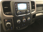 2017 Ram 1500 Crew Cab 4x4 Pickup #T17209 - photo 11
