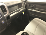 2017 Ram 1500 Crew Cab 4x4 Pickup #T17209 - photo 13