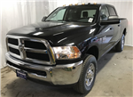 2017 Ram 3500 Crew Cab 4x4 Pickup #T17229 - photo 1