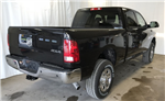 2017 Ram 3500 Crew Cab 4x4 Pickup #T17229 - photo 3