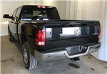 2017 Ram 3500 Crew Cab 4x4 Pickup #T17229 - photo 2