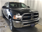 2017 Ram 3500 Crew Cab 4x4 Pickup #T17229 - photo 4