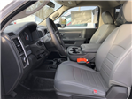 2017 Ram 3500 Regular Cab DRW 4x4, Dump Body #T17262 - photo 7