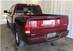 2017 Ram 1500 Crew Cab 4x4 Pickup #T17305 - photo 2