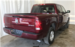 2017 Ram 1500 Crew Cab 4x4 Pickup #T17305 - photo 3