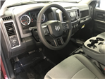 2017 Ram 1500 Crew Cab 4x4 Pickup #T17305 - photo 5