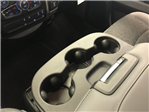 2017 Ram 1500 Crew Cab 4x4, Pickup #T17307 - photo 12