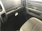 2017 Ram 1500 Crew Cab 4x4, Pickup #T17307 - photo 13
