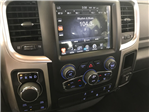2017 Ram 1500 Crew Cab 4x4, Pickup #T17307 - photo 14