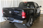 2017 Ram 1500 Crew Cab 4x4, Pickup #T17307 - photo 3