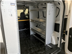 2017 ProMaster City, Ranger Design Van Upfit #T1792 - photo 1
