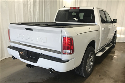 2018 Ram 1500 Crew Cab 4x4, Pickup #T1804 - photo 3