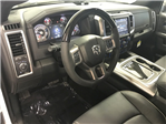 2018 Ram 1500 Crew Cab 4x4, Pickup #T1804 - photo 11