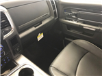 2018 Ram 1500 Crew Cab 4x4, Pickup #T1804 - photo 17