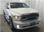 2018 Ram 1500 Crew Cab 4x4, Pickup #T1804 - photo 4