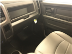 2018 Ram 2500 Crew Cab 4x4 Pickup #T1809 - photo 14