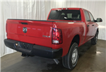 2018 Ram 2500 Crew Cab 4x4 Pickup #T1809 - photo 3