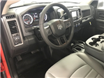 2018 Ram 2500 Crew Cab 4x4 Pickup #T1809 - photo 7